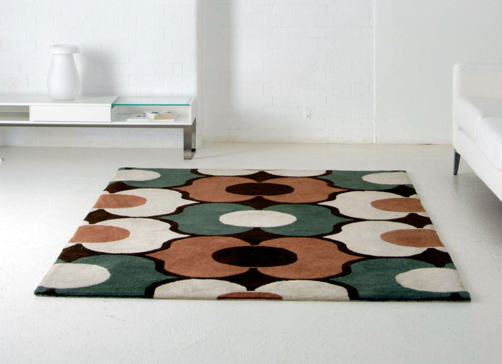 Ok Weve All Been On Websites That Allow You To Customise Your Surroundings Create Own Wallpaper Design Rugs Print Stationary