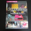 A Girl's Guiding To Decorating by Abigail Ahern