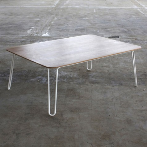 Low-Table_1