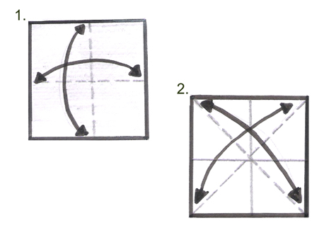 2-stages-1-&-2-folding