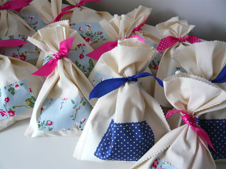 PartyBags1_1