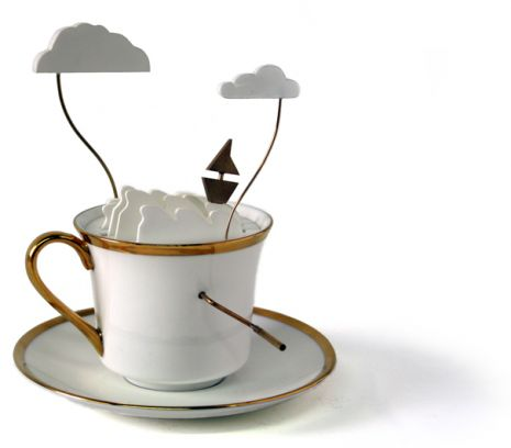 storm-in-a-new-english-tea-cup-52-p