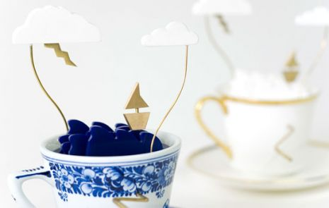storm-in-a-teacup2