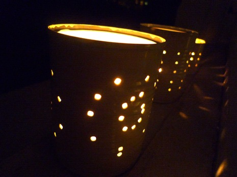 Tin Can Tea Lights-2
