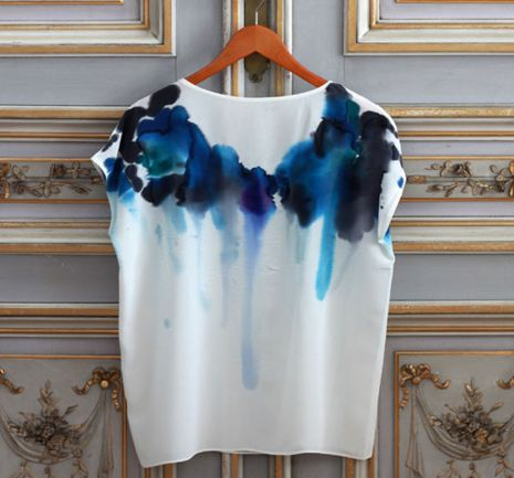 By-Rachel-Rose-Inkblot-Tee1