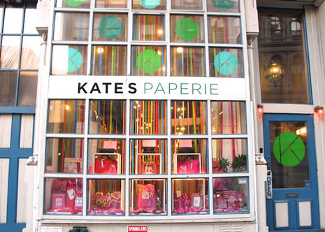 Kates-Paperie