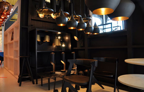 Tom-Dixon-Showroom