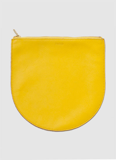 YellowBaggu