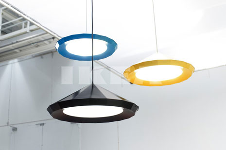 PS2012Pendants