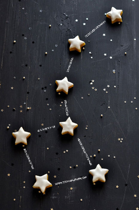 Calissonsconstellation_cookies