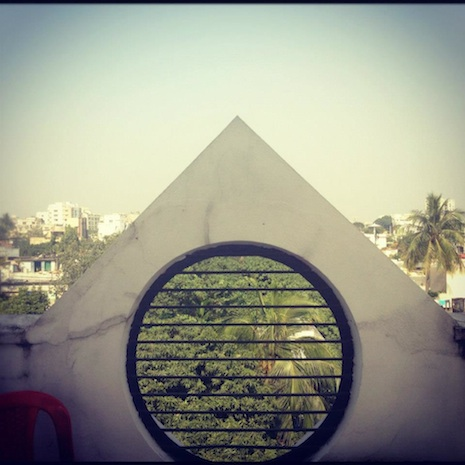 Cal_RoofView