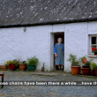 Life Histories of Irish Folk Furniture