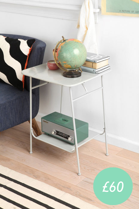 Urban outfitters apartment spaces : Theres something about urban outfitters home