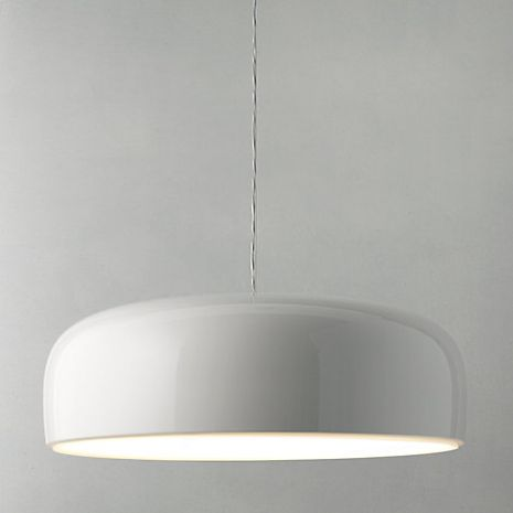 Flos Smithfield Ceiling Light