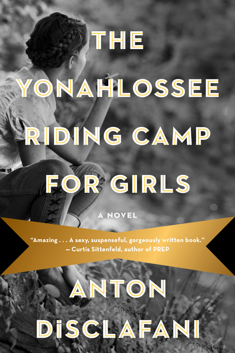 The-Yonahlossee-Riding-Camp-for-Girls
