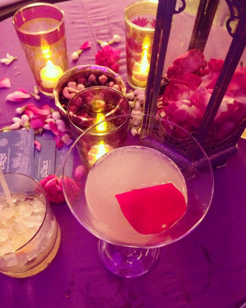 Only lychee cocktails from now on please! goodearth enchantedindia thefabricofindianbspReadhellip