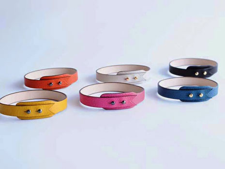 Sainte-Anne-dog-collars