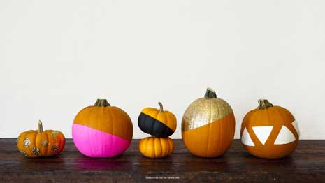Color-Blocked-Pumpkins-Ciera-Design-2560x1440
