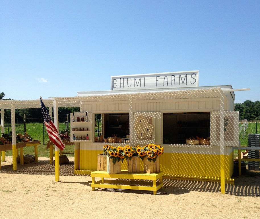 EastHampton_BhumiFarms