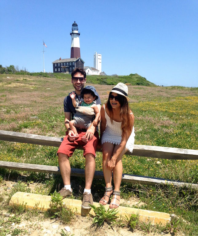 Montauk_Lighthouse2