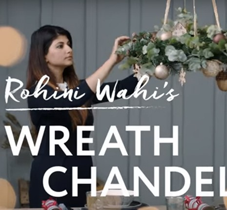RohiniWreathFeatured