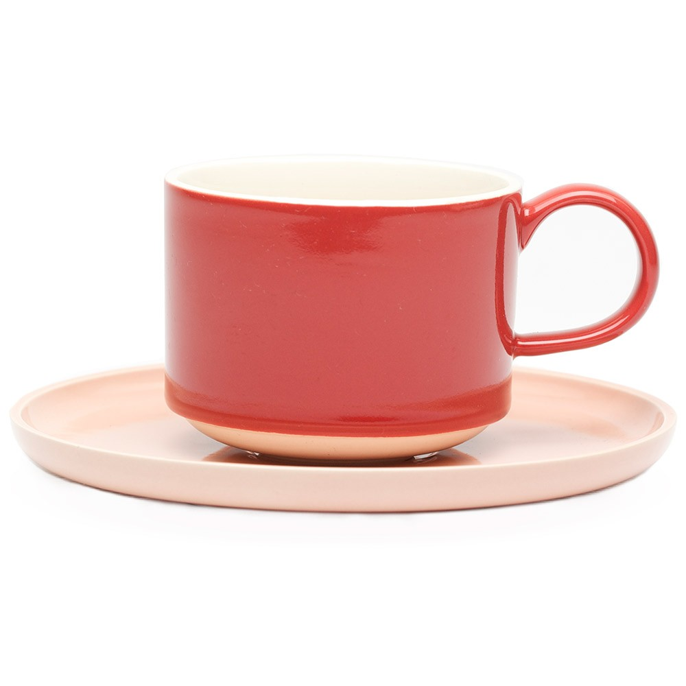 10 Must Have Homewares on The Beat That My Heart Skipped