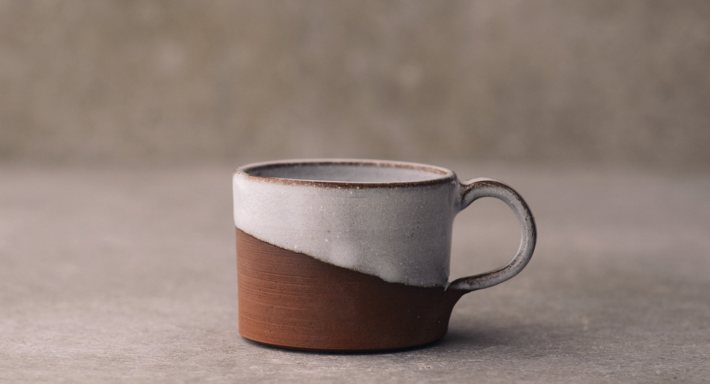 New Kitchenware Collection from DeVOL