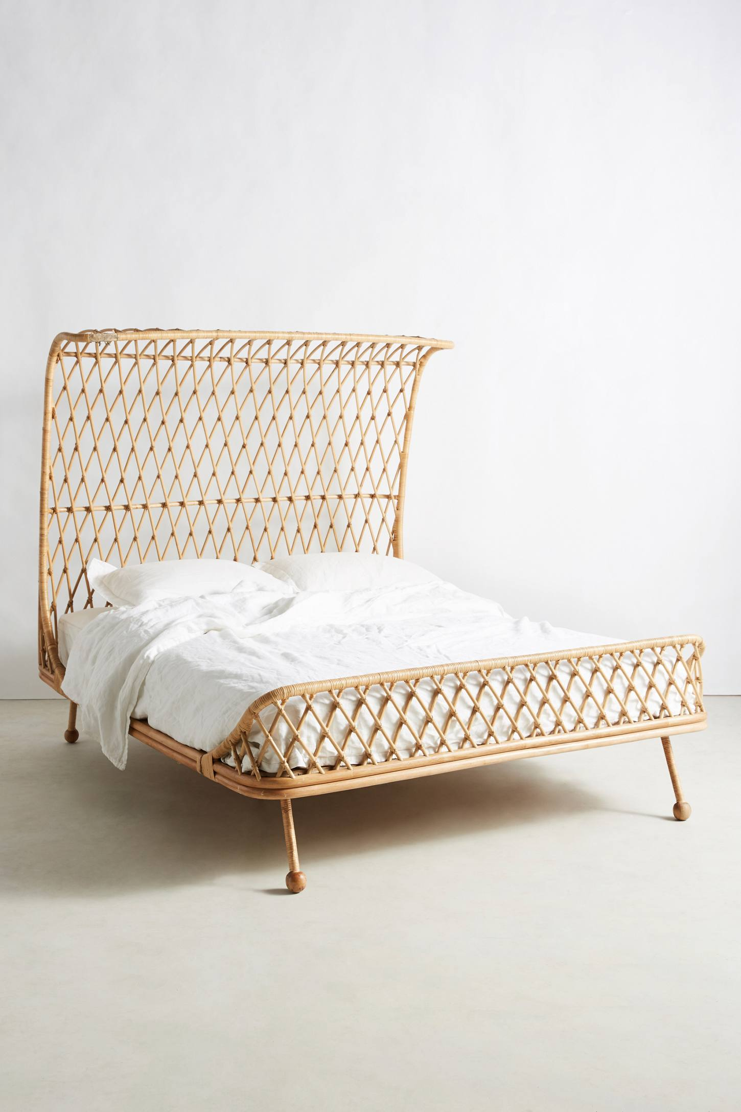rattan roundup 21 cane cuties the beat that my heart skipped