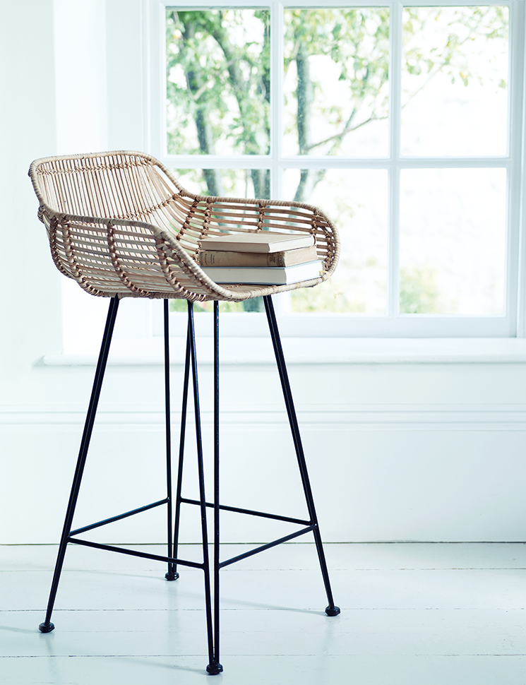 rattan-high-stool-k-rathigh