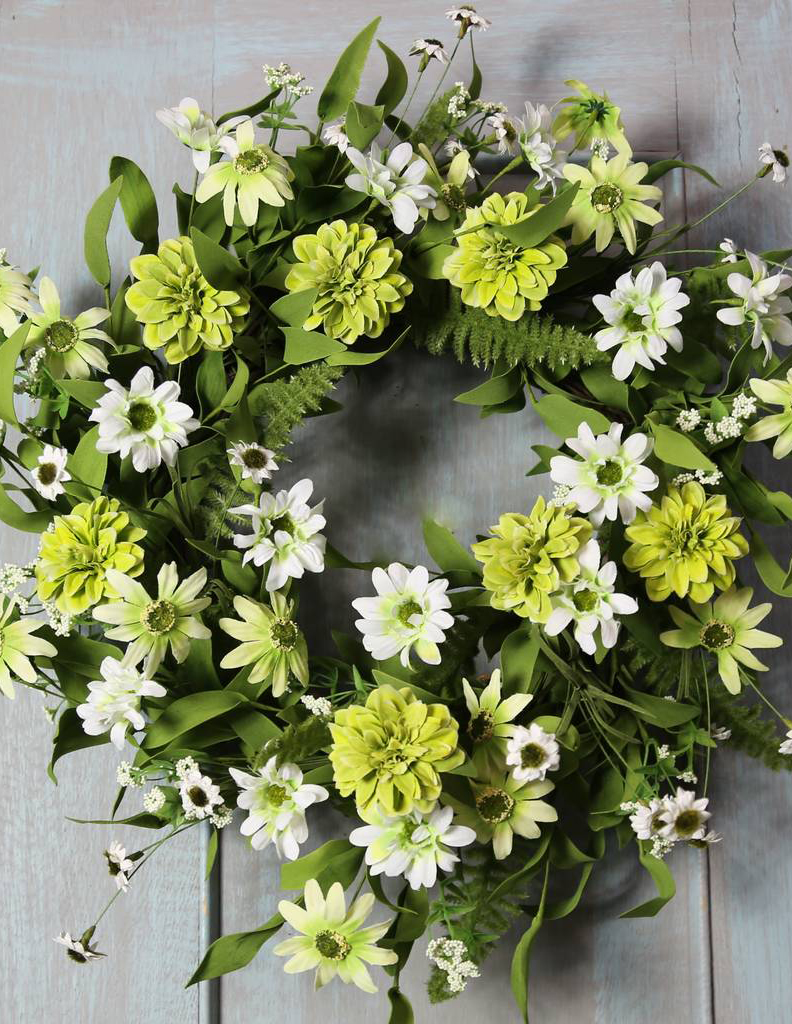 John Lewis Flowers An ode to faux florals the beat that my heart skipped new english arrangement 4 20 john lewis citrus meadow flower and daisy wreath 39 ella james pink floral window box 24 next home delphinium sisterspd