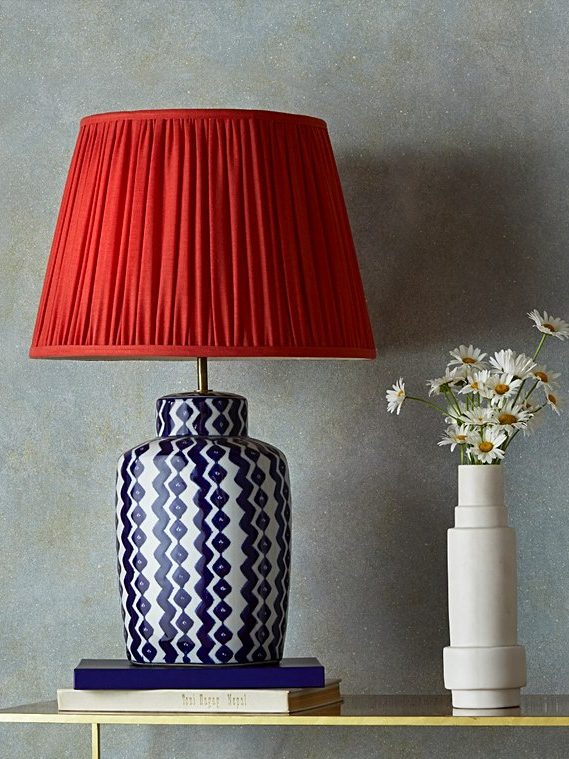 Gingembre Table Lamp
