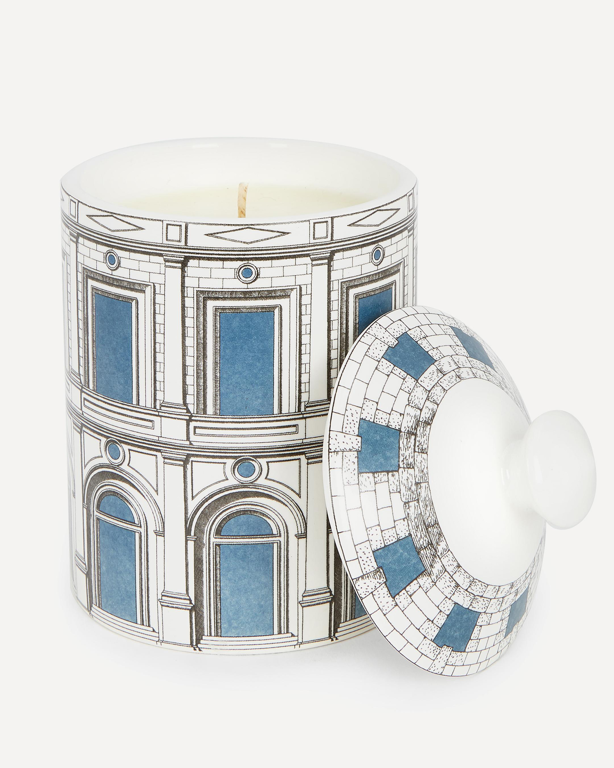 Palazzo Scented Candle £155, Liberty